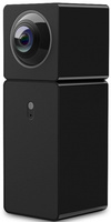 IP-камера Xiaomi Hualai Xiaofang Smart Dual Camera 360°