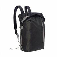 Рюкзак Xiaomi Mi 90 Points Colorful Sport Foldable Backpack Black/Черный